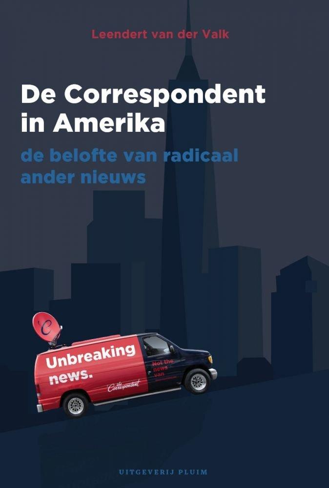 de correspondent