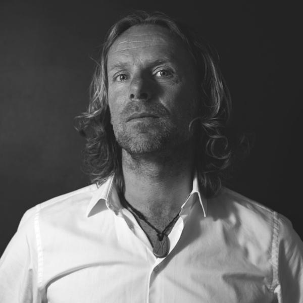 Martijn Nijhuis - Roamler