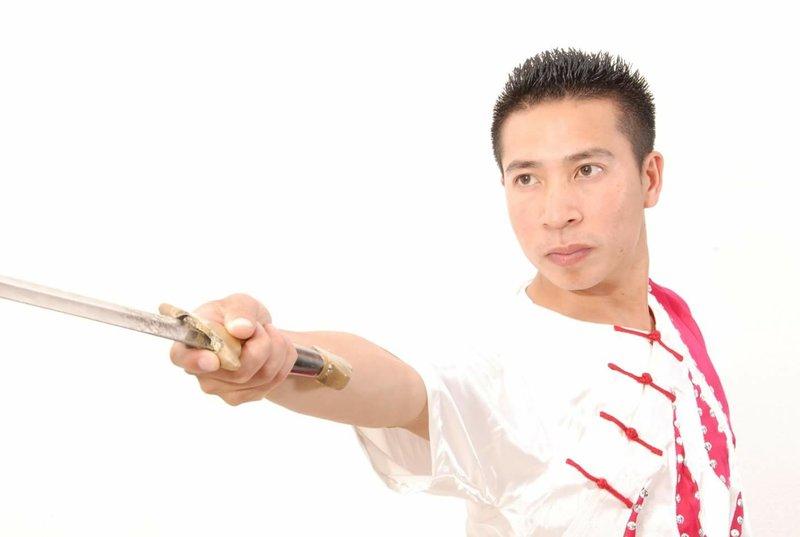 Minh Vu, Minh-zone Entertainment
