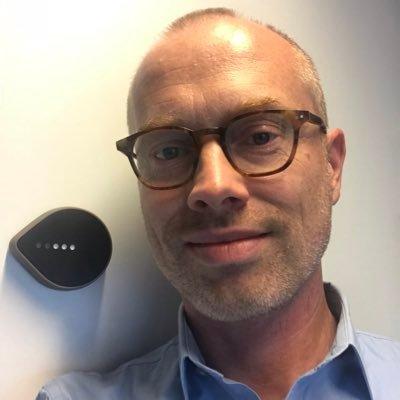 Maarten Wolzak, Myndr