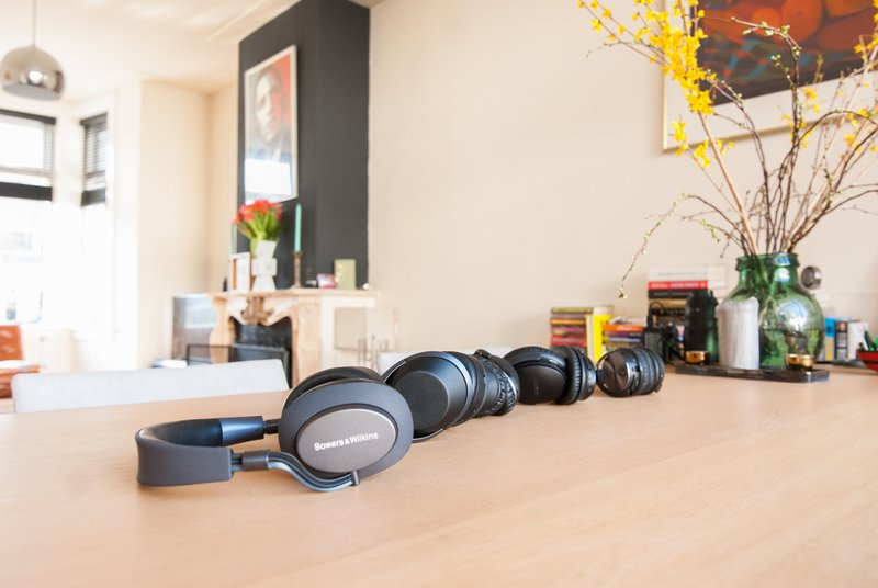 Review: de beste noise cancelling headphones