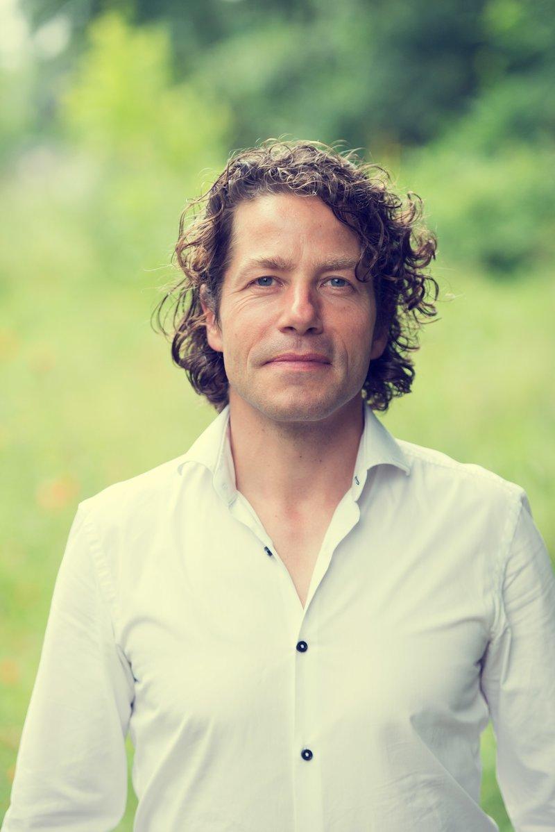 Tjeerd Brenninkmeijer (BloomReach, Hippo)