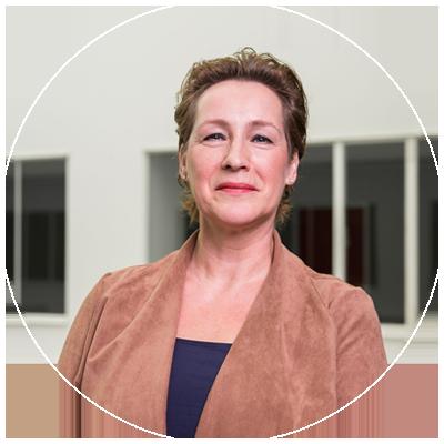 Anja Bartelen, DAS