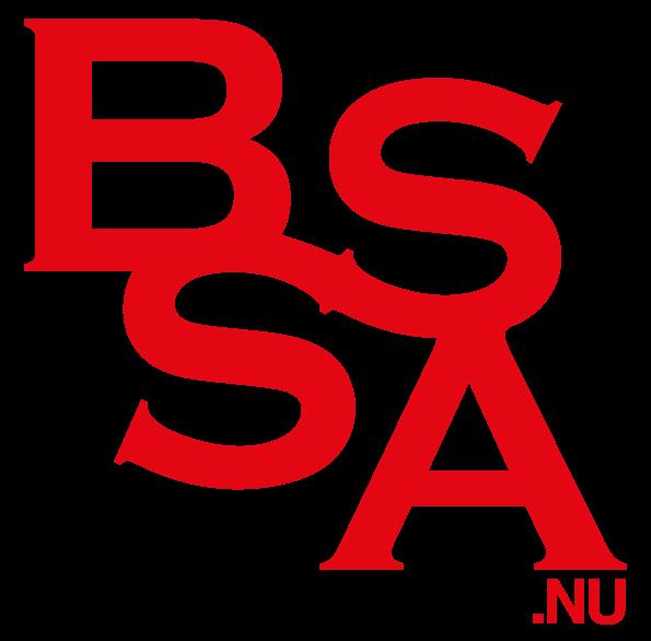 bssalogo1