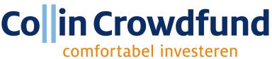 logo collin crowdfund