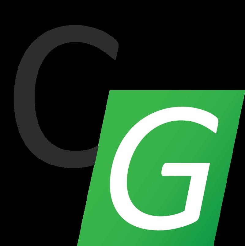 CourseGrind-Logo-combi