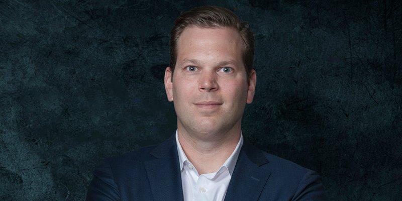 Daniel de Boer, ProQR Therapeutics