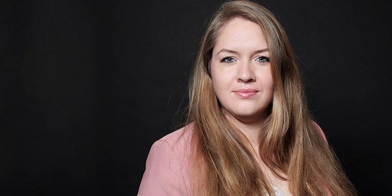 Tessa Rijn, TaskHero