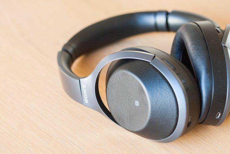 Review: de beste noise cancelling headphones
