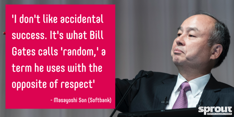 i_dont_like_accidental_success._its_what_bill_gates_calls_random_a_term_he_uses_with_the_opposite_of_respect.png