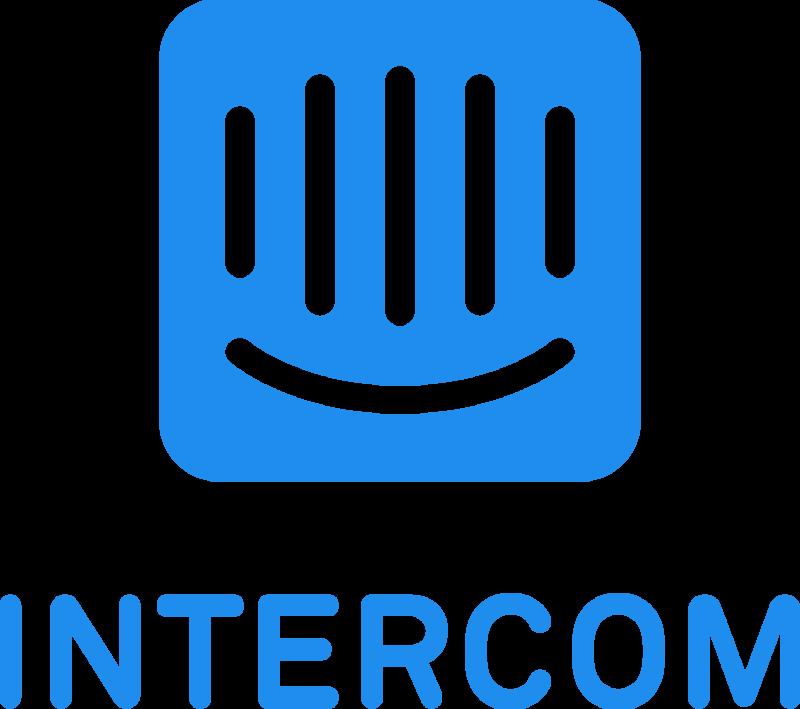 Intercom_logo_stacked