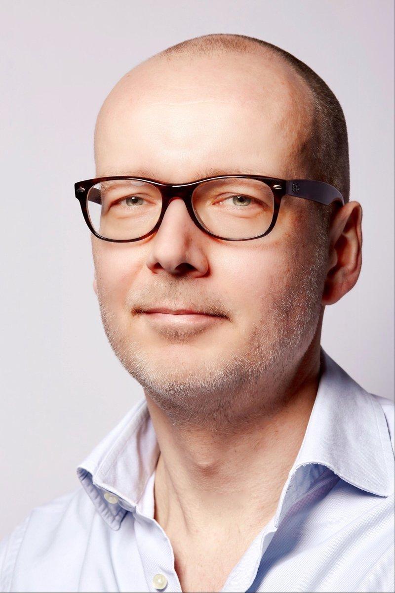 Joachim Blazer