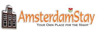 amsterdamstay logo