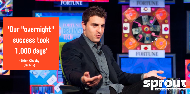 Brian Chesky (Airbnb)