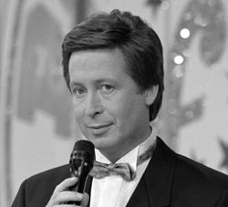 Hans Kazan