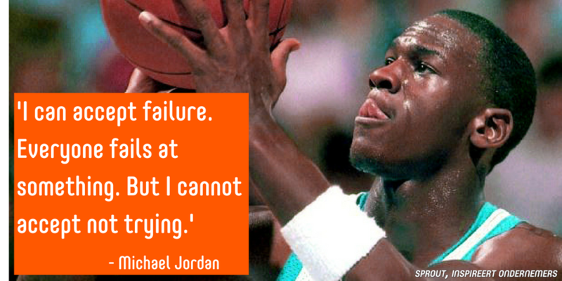 Michael%20jordan%20%20I%20can%20accept%20failure.%20Everyone%20fails%20at%20something.%20But%20I%20cannot%20accept%20not%20trying.
