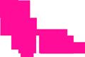logo voor je buurt