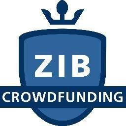 zib logo