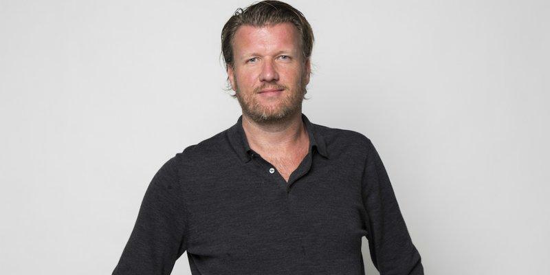 Niels Duijvestijn, Zoef.com