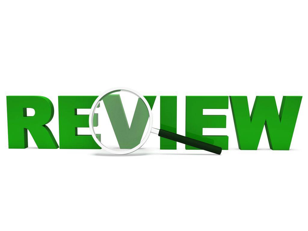 """Vertaald uit het Engels betekent assessment grofweg 'beoordeling' of 'taxatie'. Overgewaaid uit Amerika zijn assessments niet meer weg te denken uit het in Nederland gangbare werving- en selectiebeleid. Dit komt onder meer omdat in Nederland werknemers goed beschermd zijn tegen ontslag, zegt Frank van Luijk, directeur Assessments bij adviesbureau LTP. """"Bedrijven willen daarom zeker weten dat ze voor de juiste medewerker kiezen."""" De kans dat je ermee wordt geconfronteerd neemt toe naarmate je bij een grotere onderneming werkt. Big Business? Hoeveel assessments er jaarlijks worden afgenomen, blijft bij gebrek aan officiële cijfers een kwestie van schatten. Anthon van der Horst, director bij GITP Zeist, een ander adviesbureau, gaat uit van ongeveer honderdduizend jaarlijks uitgevoerde assessments. Of er sprake is van een stijging of juist een daling is lastig te zeggen. Wel staat vast dat de manier waarop assessments worden ingezet in de loop der tijd is veranderd. """"Dat heeft te maken met veranderingen in de selectieprocedures,"""" legt van der Horst uit. """"Vroeger zag je vaak dat bedrijven twee of drie kandidaten overhielden voor een bepaalde functie en dat ze dan een assessment wilden om te bepalen wie het meest geschikt zou zijn. Nu zie je steeds vaker dat ze voor het assessment nog maar één kandidaat over hebben. De belangrijkste reden om een bureau als het onze erbij te betrekken is de ontwikkelingsvraag en de bevestiging van de eigen positieve mening en keuze."""" Met z'n tijd mee. Je zou kunnen zeggen dat het examengehalte van een assessment vroeger veel hoger was dan nu. Een bedrijf wilde weten of iemand geschikt was en de testpsycholoog kon dat bevestigen of juist bestrijden. Tegenwoordig draait het veel meer om de kandidaat. Die staat centraal en dat zie je terug tijdens de testdag zelf. Gedurende zo'n dag ontmoet een kandidaat verschillende adviseurs die samen met hem of haar onderzoeken of deze carrièrestap de juiste is voor die persoon. De rol van de psycholoog i"""