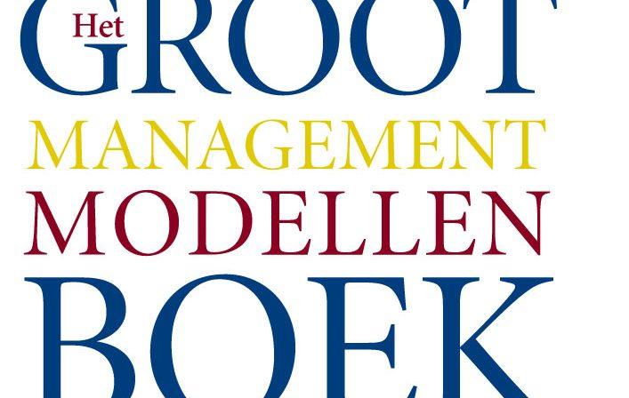 ManagementModellen_kaft.jpg