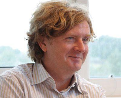 Michiel Buitelaar