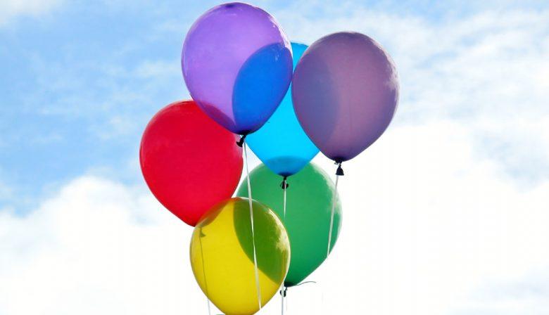ballonnen_feest.jpg