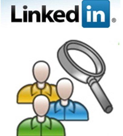 Linkedin.jpg.jpg