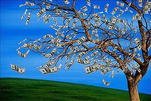 Financiële onafhankelijkheid: Strategie en stappen