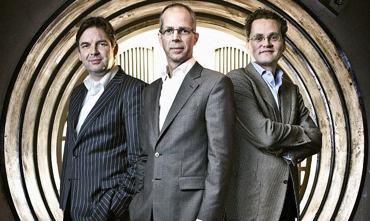 Venture Capital MT 03.jpg