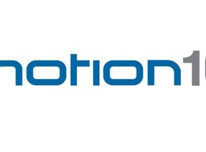 1. Motion10