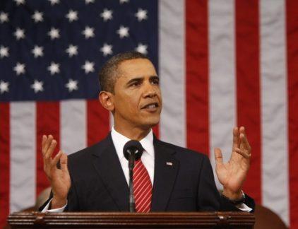 Barack Obama, president van Amerika, treedt volgende week af na acht jaar presidentschap. Wat hebben wij kunnen leren van zijn leiderschap?