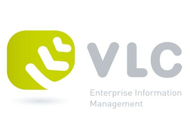 4. VLC