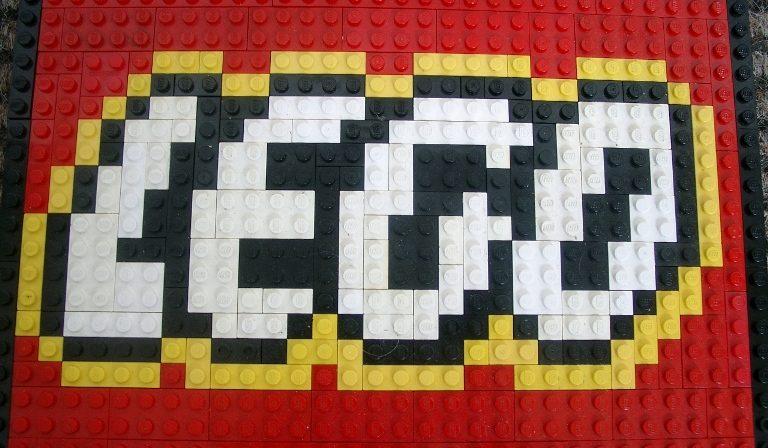 Lego(1).jpg