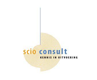 12. Scio Consult BV