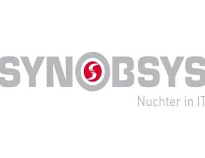 11. Synobsys