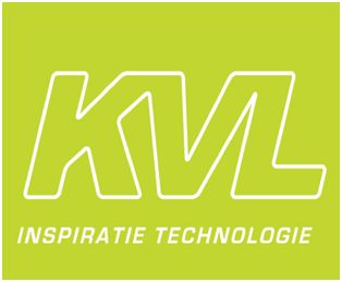 10. KVL