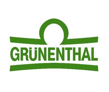 5. Grunental