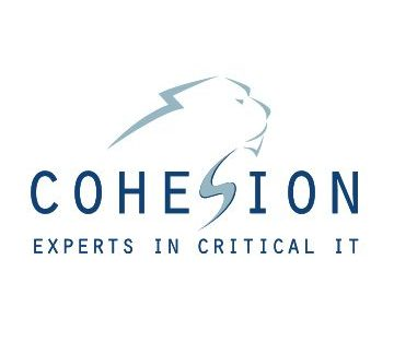 4. Cohesion