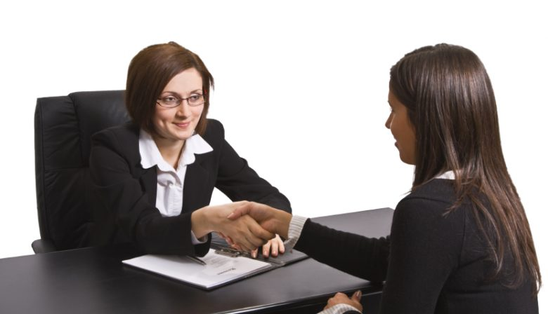 tips tweede sollicitatiegesprek