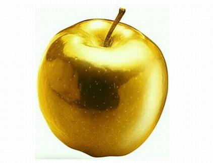 Goud 10 toepassingen for Eetbaar goud