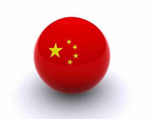China wereld.jpg