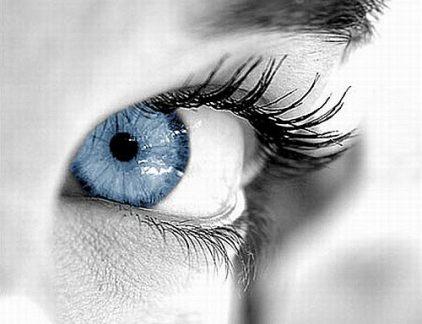 oog(1).jpg