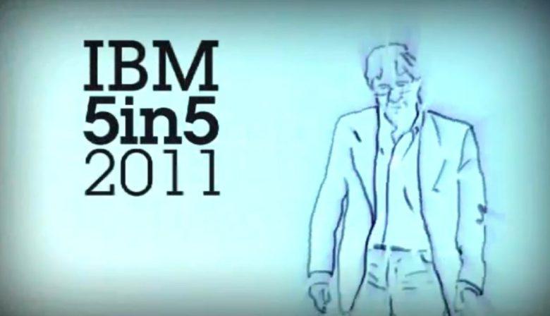 IBM5in5.jpg