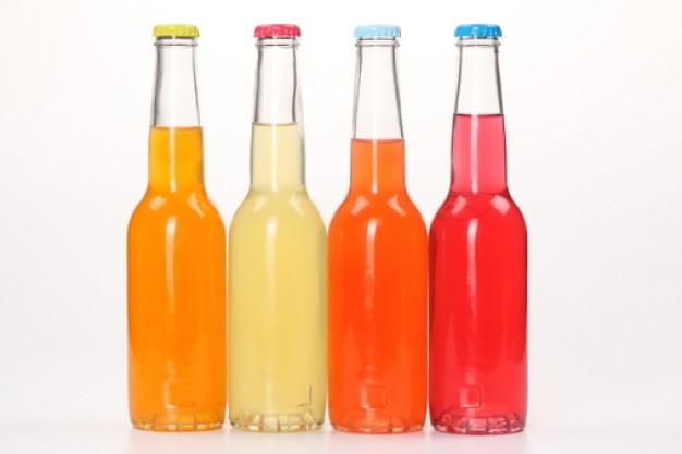 drankjes.jpg