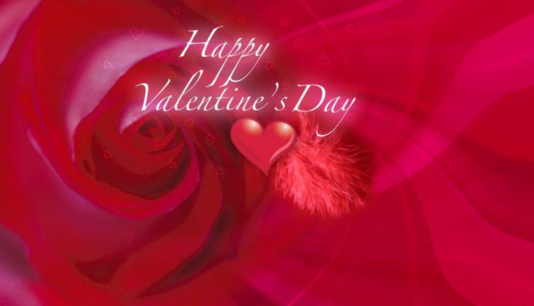 Valentine's Day Wallpaper.jpg