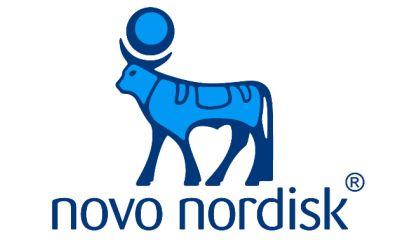 Nr. 1: Novo Nordisk
