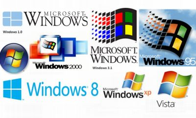 Windows (1981, USA)