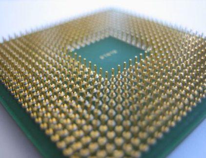 De terugkeer van de wet van Moore