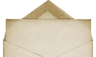 De opvolger van e-mail
